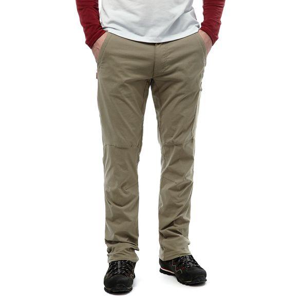 trousers Pebble Pebble Craghoppers Craghoppers pro nosilife YqOZwx