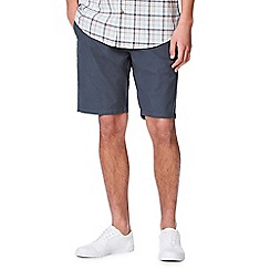 Craghoppers - Blue Mathis shorts