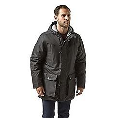 Craghoppers - Grey jura jacket