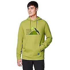 Craghoppers - Green discovery adventures hoody