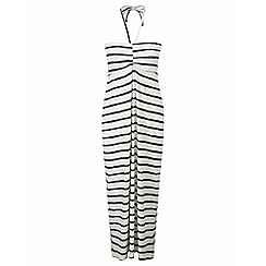 Craghoppers - Calico combo nosilife aurora long skirt dress