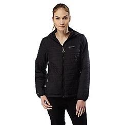 black - Coats & jackets - Women   Debenhams