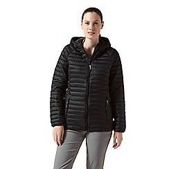 Padded Quilted Coats Jackets Sale Debenhams