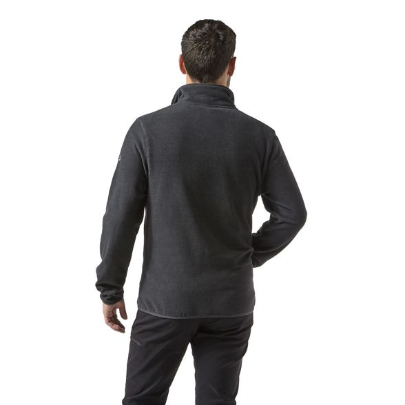 jacket Craghoppers Cleland Cleland Craghoppers fleece Grey Grey Yqf6wHq