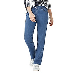 Dash - Lincoln classic regular jeans