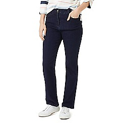 Dash - Lincoln classic short jeans