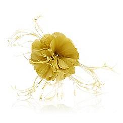 Jacques Vert - Trio flower corsage