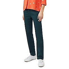Dash - Lincoln classic short jeans