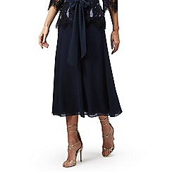 Jacques Vert - Anica carwash skirt