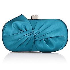 Jacques Vert - Bow detail bag