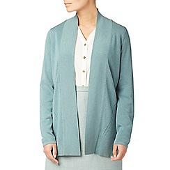 Eastex - Mid length cardigan