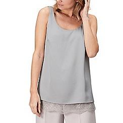 Jacques Vert - Lace camisole top