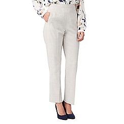 Eastex - Avalana 7/8 trousers