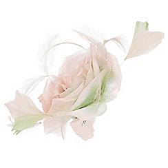 Eastex - Flower corsage