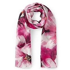 Eastex - Marrakech printsilk scarf