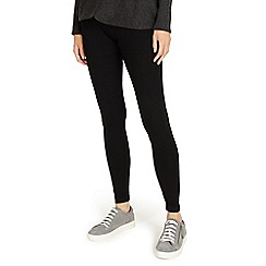 Phase Eight - Lizzie Leggings