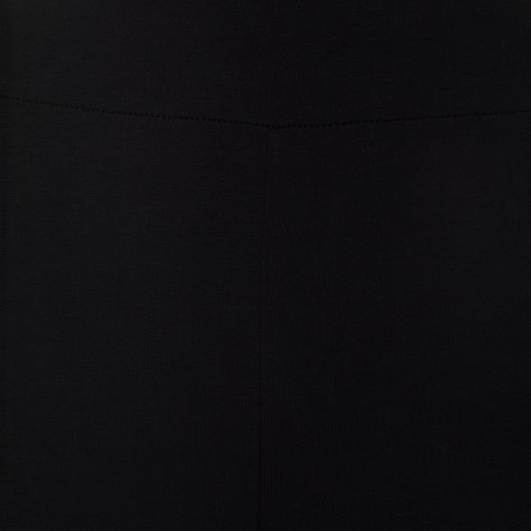 lizzie Black Eight Phase Black leggings leggings lizzie Phase Eight twqAYt0Fx