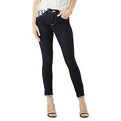 Phase Eight - Aida Jeans