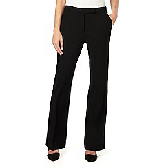 Phase Eight - Josie Smart Trouser