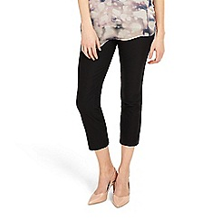 Phase Eight - Halle crop trousers