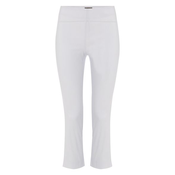 crop Phase Eight Eight Halle trousers Halle Phase 8WRq8wX7r0