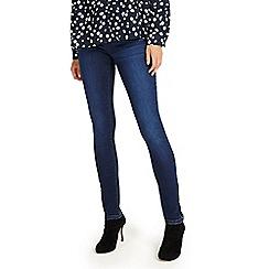 6474d0c57c blue - Phase Eight - Jeans - Women | Debenhams