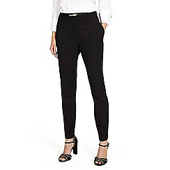 Phase Eight - Alice jacquard trousers