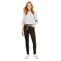 Phase Eight - Jenna belted jeans