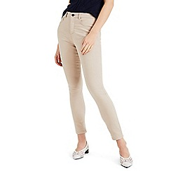 Phase Eight - Natural Aida jeans