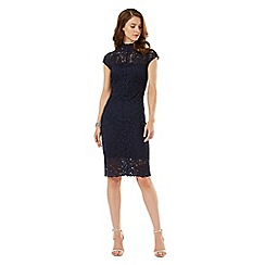 Phase Eight - Becky Lace Dress