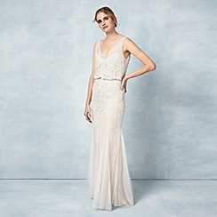 Phase Eight - Cathlyn Bridal Dress
