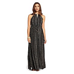 Phase Eight - Kirstie Stripe Maxi Dress