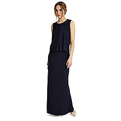 Phase Eight - Abbie maxi dress