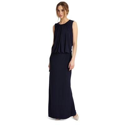 Adele dress phase eight maxi