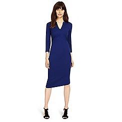 Phase Eight - Blue roisin dress