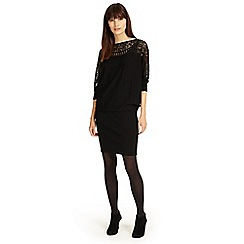 Phase Eight - Lace becca dress