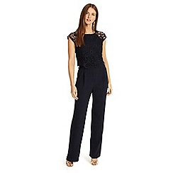 Phase Eight - Cortine jumpsuit