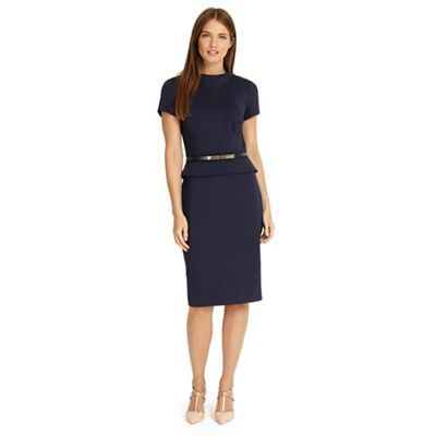 Phase Eight   Darcy Dress by Phase Eight