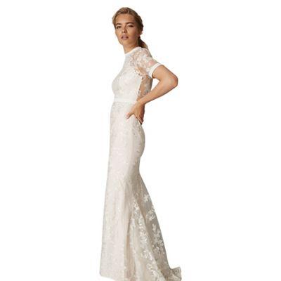 Debenhams dresses phase eight wedding