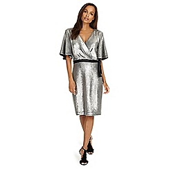 Phase Eight - Niki sequin dress