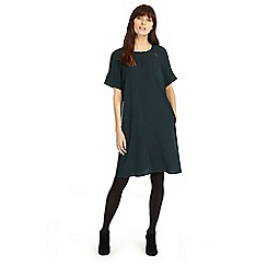 Phase Eight - Zoe swing dress