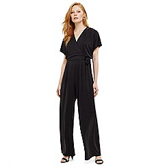 Phase Eight - Cameron jumpsuit