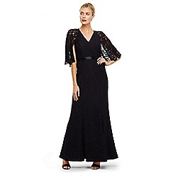 Phase Eight - Cianna lace dress