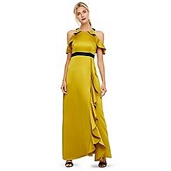 Phase Eight - Cezanna maxi dress