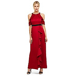 Phase Eight - Cezanna maxi dress