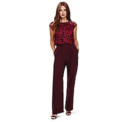 e7920849e562 red - size 12 - Phase Eight - Playsuits   jumpsuits - Women
