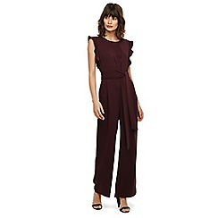 Phase Eight - Port victoriana jumpsuit