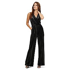 2b80935ff7 size 12 - Phase Eight - Playsuits   jumpsuits - Sale