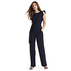 358cd23bdb85 blue - size 18 - Phase Eight - Playsuits   jumpsuits - Women