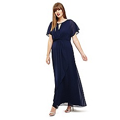 Studio 8 - Navy destiny dress
